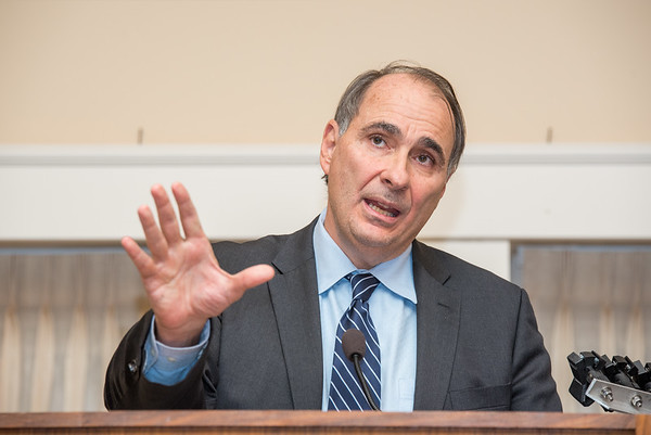 david-axelrod-speech