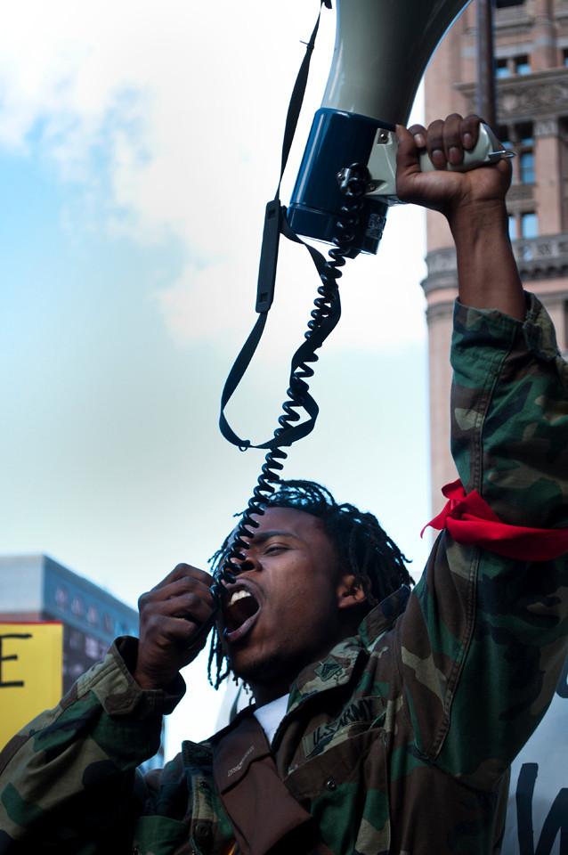 occupy-milwaukee-protest