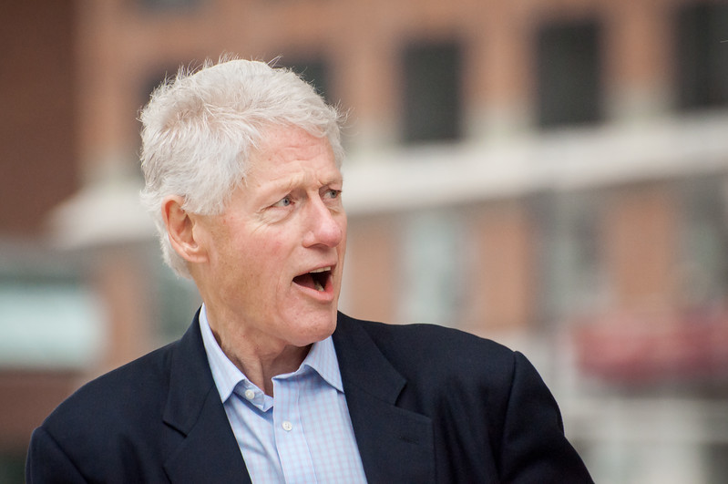 bill-clinton-shocked