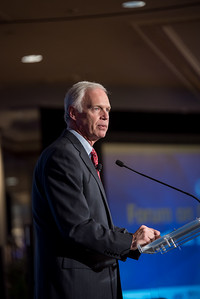 ron-johnson-speaking