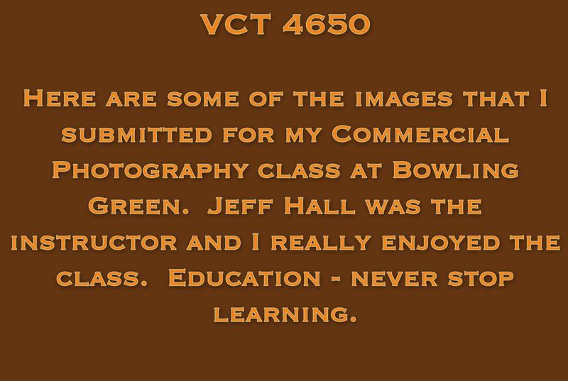 VCT 4650