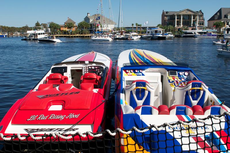 DSC_0282 Madisonville Boat Festival