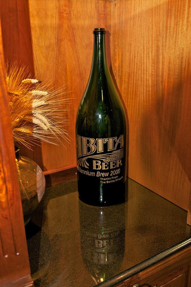 DSC_8781 (1) Abita Brewery