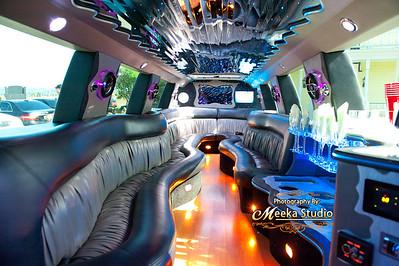Angel Limousine Service
