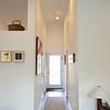 Cellar Ridge - Jan Angell 700 sq ft home_724