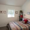 Cellar Ridge - Jan Angell 700 sq ft home_725