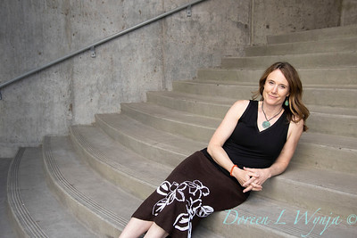 Dr Tanya Hudson_101