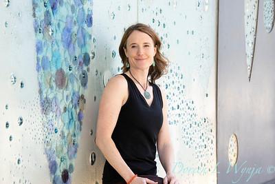 Dr Tanya Hudson_122