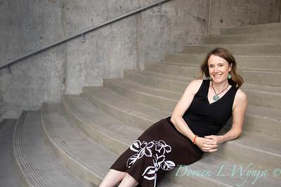 Dr Tanya Hudson_102