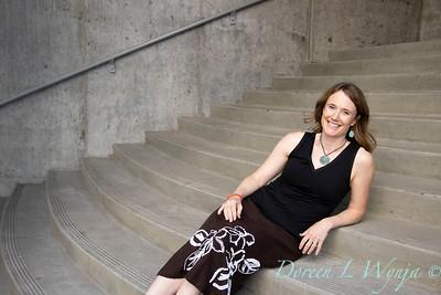 Dr Tanya Hudson_104
