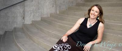 Dr Tanya Hudson_103