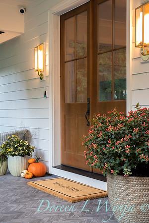 41805 Hypericum x inodorum 'KOLPINOT' FloralBerry Pinot front door_1228