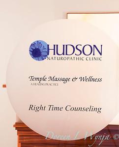 Hudson 2014_101