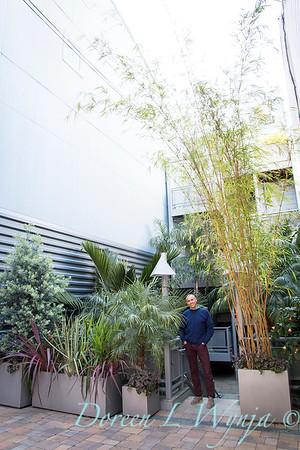 Debra's Vertical Garden_6004