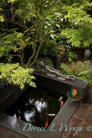 Secret Garden_5020