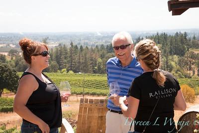 Vidon Winery_8535