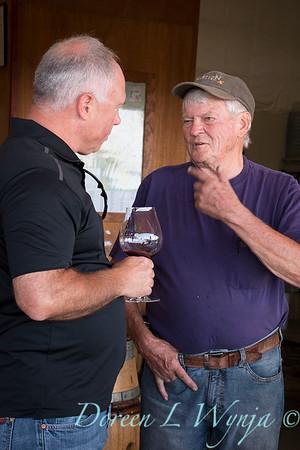 Vidon Winery_8515