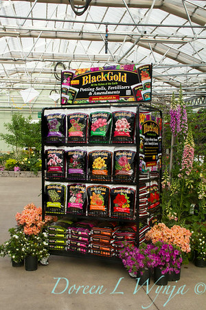 Al's Garden Center_104