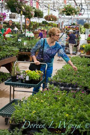 Al's Garden Center_149