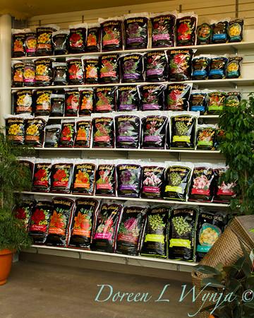 Al's Garden Center_112