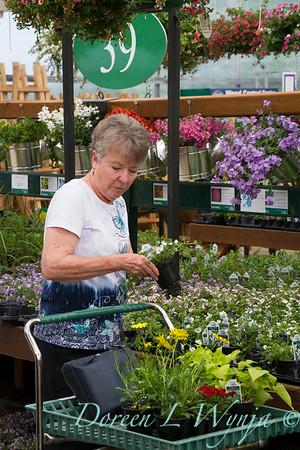 Al's Garden Center_134