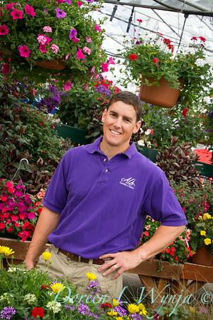 Al's Garden Center_101