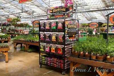 Al's Garden Center_120