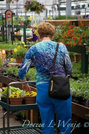 Al's Garden Center_142