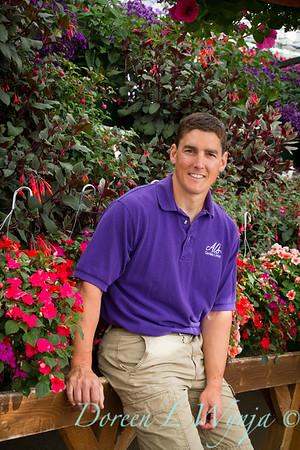Al's Garden Center_102