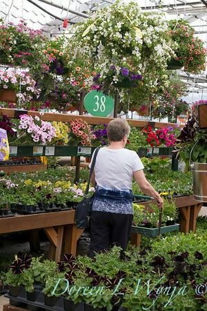 Al's Garden Center_147