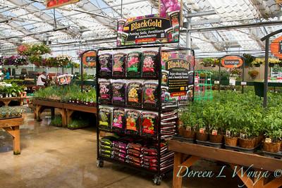 Al's Garden Center_115
