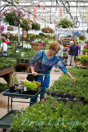 Al's Garden Center_148