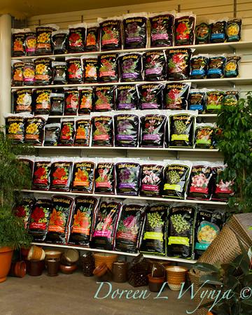 Al's Garden Center_113
