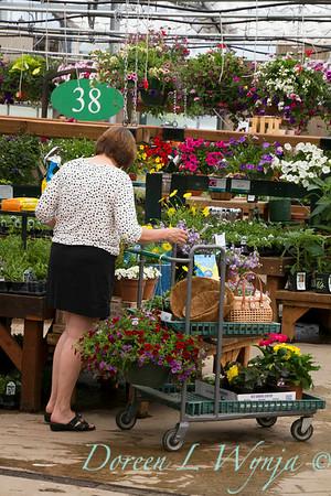 Al's Garden Center_133