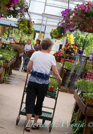 Al's Garden Center_153