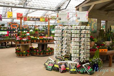 Al's Garden Center_126