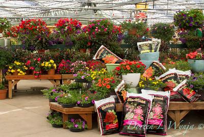Al's Garden Center_110