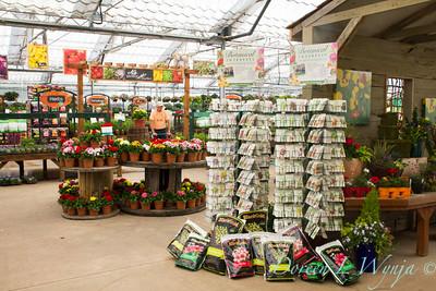 Al's Garden Center_128