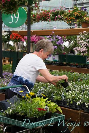 Al's Garden Center_136