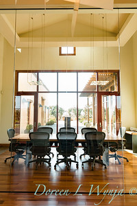 Violich Farms offices_6010