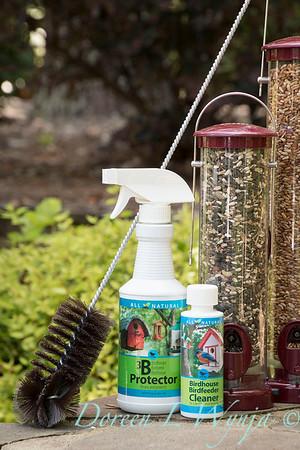 Bird feeder Cleaner_6026