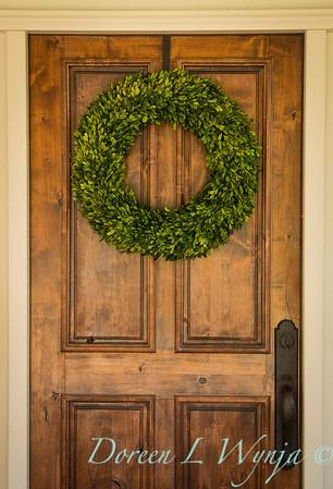 Door Wreath_6063