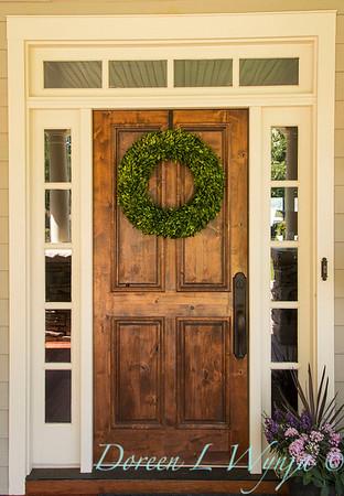 Door Wreath_6062