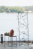 Stacking Tables - Birdhouse - Birdbath - Trellis_6078