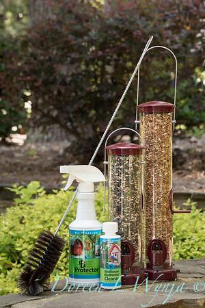 Bird feeder Cleaner_6025