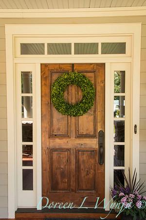 Door Wreath_6061