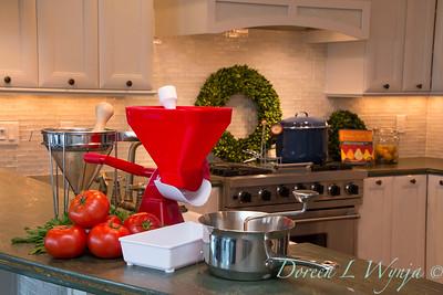 Kitchen #1_6050