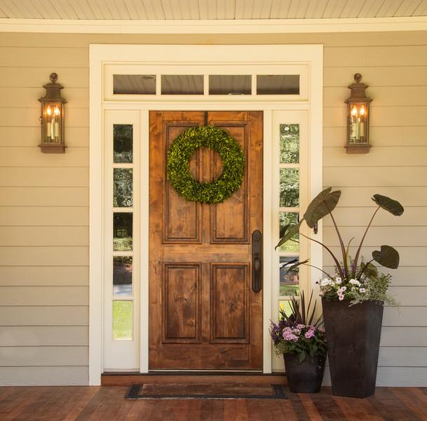Door Wreath_6060