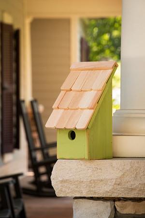 Birdhouse_6030