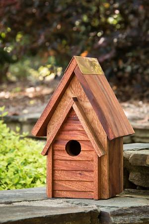 Birdhouse_6031